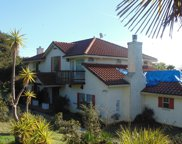 15185 Amaral Rd, Castroville image