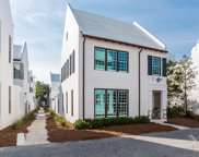 55 Spice Berry Alley, Alys Beach image