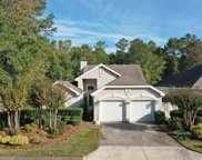 1239 Trisail Ln, North Myrtle Beach image
