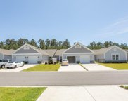 773 Salerno Circle Unit 11-E, Myrtle Beach image