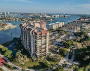 9425 Blind Pass Road Unit 906, St Pete Beach image