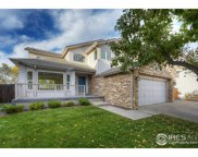4639 Cloud Ct, Boulder image
