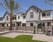 3200 N 39th Street Unit #11, Phoenix image