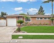 13862     Harper Street, Santa Ana image
