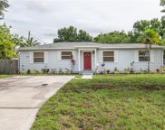 417 Hampton Avenue Ne, St Petersburg image