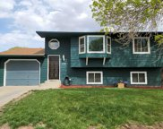 458 1/2  Morning Dove Drive, Grand Junction image