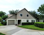 3400 Dumaine Court Unit 95, Clearwater image