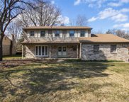 3235 ROLLING GREEN, Rochester Hills image