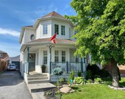 10 Aster Cres, Whitby image