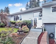 9330 216th St SW, Edmonds image