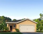 8805 Swell Brooks Ct, North Fort Myers image