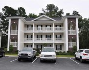 1234 River Oaks Dr. Unit 20-D, Myrtle Beach image