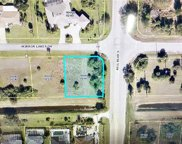 760 Mirror Lakes DR, Lehigh Acres image