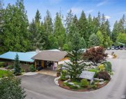 3844 81st Ave SW, Olympia image