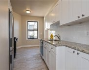 31 West Pondfield Road Unit 61, Bronxville image