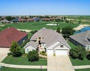 8904 Crestview Drive, Denton image