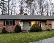 623 Forest Hill Drive, Boone image