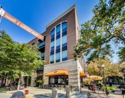 2326 West Giddings Street Unit 303, Chicago image