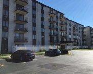 9737 N Fox Glen Drive Unit #5E, Niles image