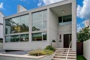 3610 Lindenwood Avenue, Highland Park image