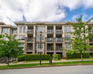 250 Francis Way Unit 409, New Westminster image