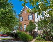 13121 Sutler Square   Terrace, Clarksburg image