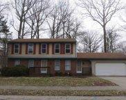 1820 Benham Drive, Fort Wayne image
