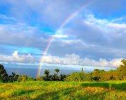 36-3352 KUWILI LANI PLACE, Big Island image