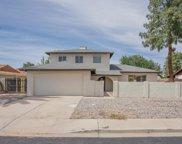 5228 W Desert Cove Avenue, Glendale image