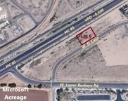 W Lot 6 Airport Commercenter Center Unit #6, Goodyear image