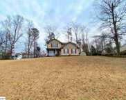 304 Timber Trail, Greer image