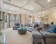 273 Beacon Street Unit PH, Boston image