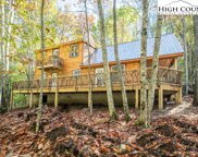 129 Staghorn Hollow, Beech Mountain image