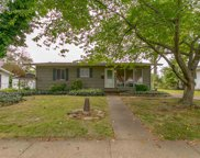 4524 Longfield Drive, Evansville image