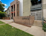 2900 Wyandot Street Unit 303, Denver image