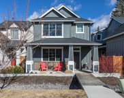 20478 Del Coco  Court, Bend, OR image