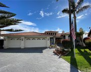 271     Coral Court, Pismo Beach image