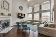 9649 Dragonfly Drive, Frisco image
