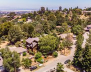 221 Hillsdale Way, Redwood City image