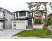2735 Lefeuvre Road, Abbotsford image