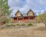 5535 Kane Creek  Road, Central Point image