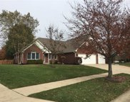 5308 Culver  Lane, Plainfield image