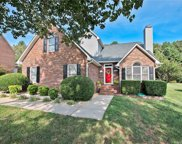 12445 Willow Grove  Way, Huntersville image