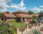 2238 Paso Real Avenue, Rowland Heights image