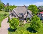 9562 Yellow Finch Ct, Brentwood image
