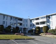 32950 Amicus Place Unit 211, Abbotsford image