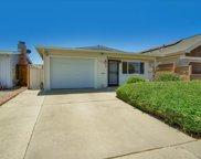 529 Cedar Dr, Watsonville image