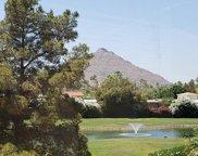 7860 E Camelback Road Unit #311, Scottsdale image