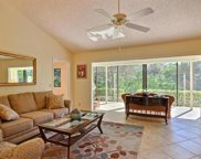 2101 NW Greenbriar Lane, Palm City image