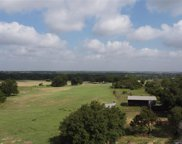 3660 County Road 491, Stephenville image